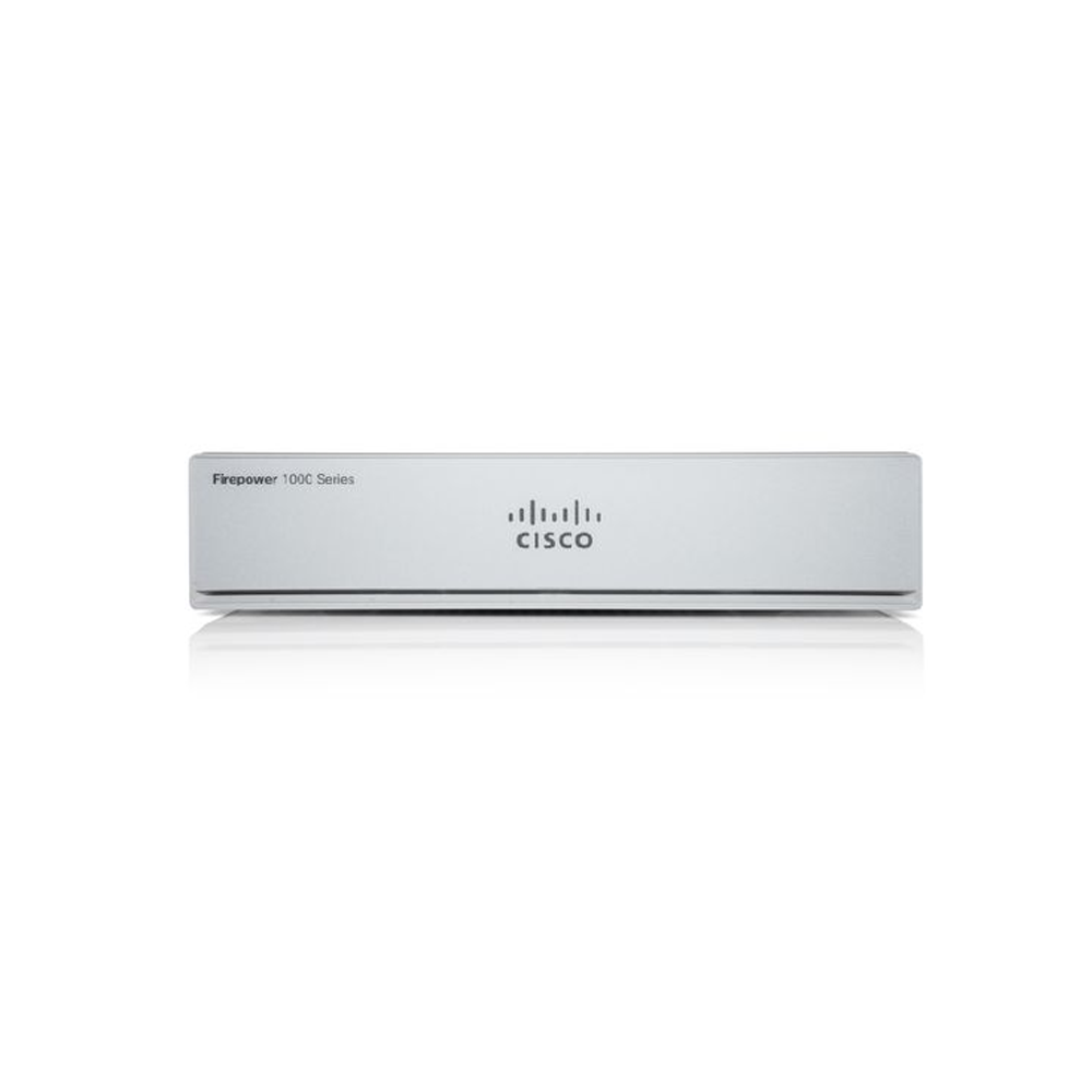 Cisco FPR1010-NGFW-K9