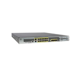 Cisco FPR2130-NGFW-K9