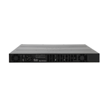 Cisco Integrated Services Router | ISR4431/K9 - Network Warehouse