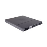 Cisco Integrated Services Router | ISR4431-SEC/K9 - Network Warehouse