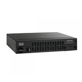 Cisco ISR4451-DNA | Network Warehouse