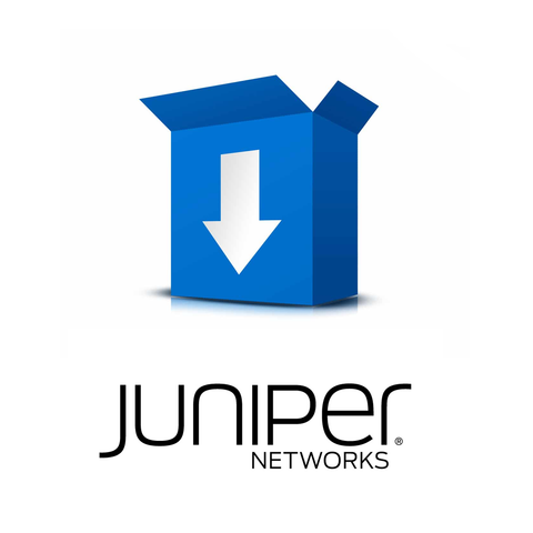 Juniper SRX345 Secure Edge Software Packs - Network Warehouse