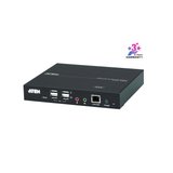 Aten KA8270 | VGA KVM over IP Console Station - Network Warehouse
