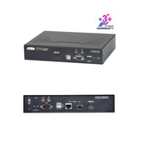 Aten KE8950T | 4K HDMI Single Display KVM over IP Transmitter - Network Warehouse