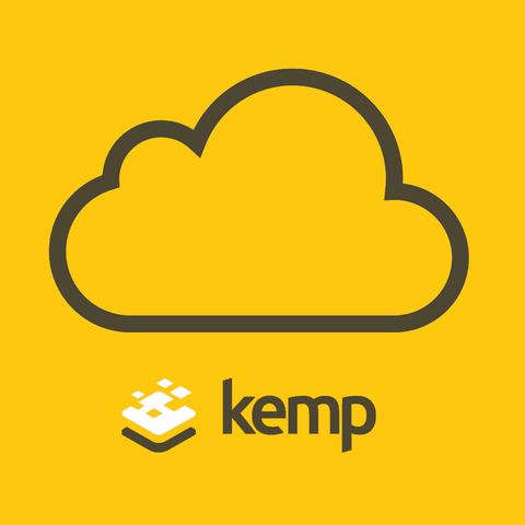 Kemp Cloud Native LoadMaster Load Balancer | Network Warehouse