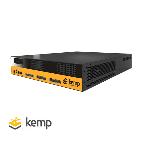 Kemp LoadMaster X25 | Network Warehouse
