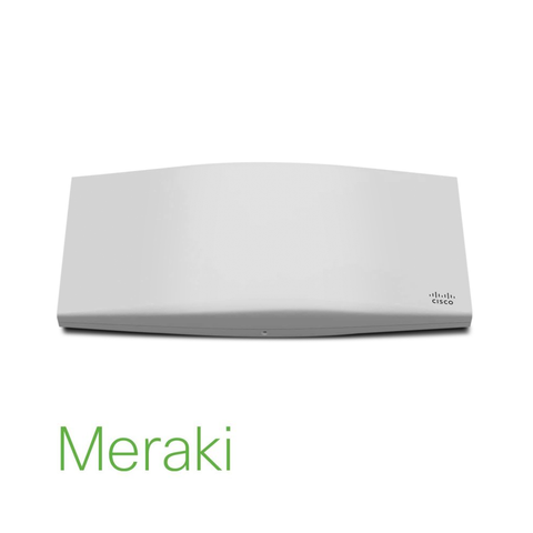 Meraki MR36 Cloud Managed Access Point | MR36-HW | Network Warehouse