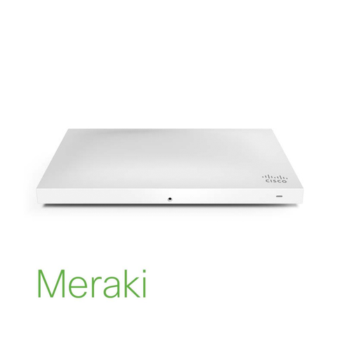 Meraki MR42 Cloud Managed Access Point | MR42-HW | Network Warehouse