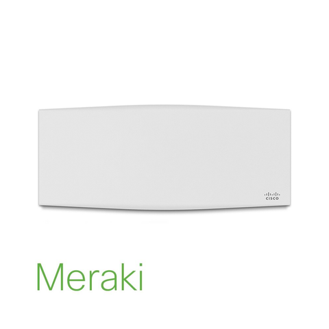 Cisco Meraki MR56-HW