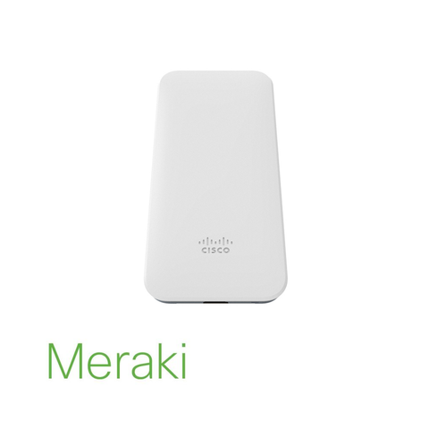 Meraki MR70 Cloud Managed Access Point | MR70-HW | Network Warehouse