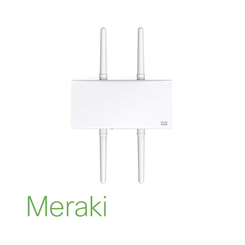 Cisco Meraki MR86-HW