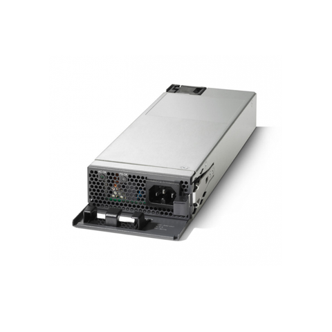 Cisco PWR-C6-600WAC