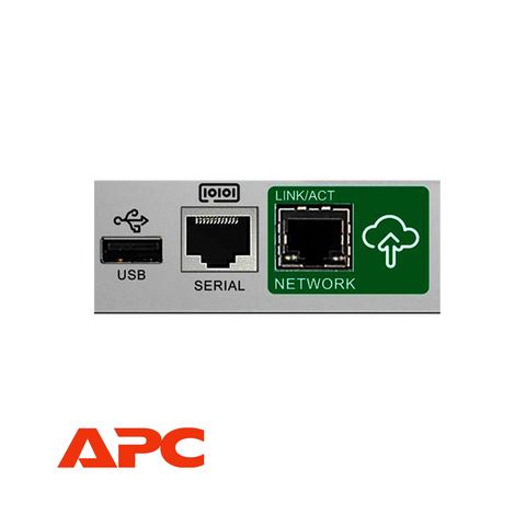 APC Smart-UPS 2200VA LCD RM 2U 230V with SmartConnect | SMT2200RMI2UC - Network Warehouse