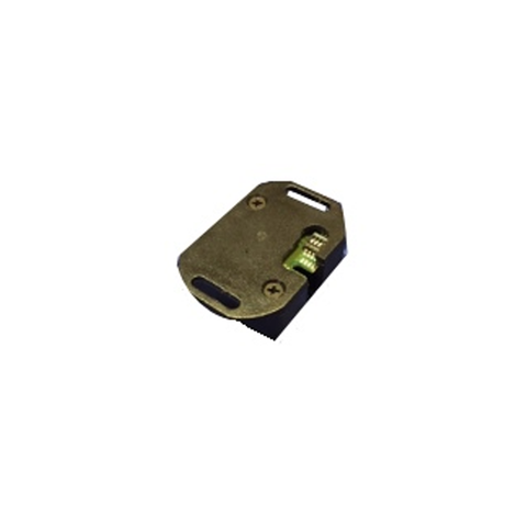iPower Temperature & Humidity Sensor | IPT-500-200 - Network Warehouse