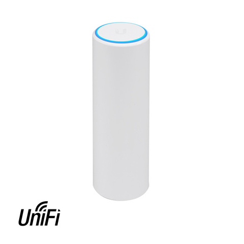 Ubiquiti UniFi FlexHD Access Point | UAP-FlexHD | Network Warehouse