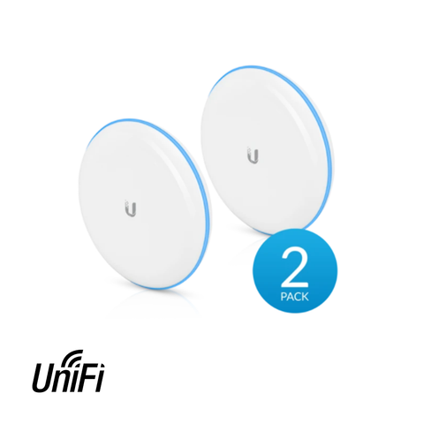 Ubiquiti UniFi Building-to-Building Bridge | UBB | Network Warehouse