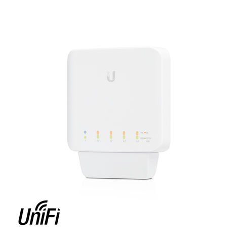 Ubiquiti USW-Flex | Network Warehouse