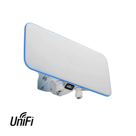 UniFi WiFi BaseStation XG | UWB-XG | Network Warehouse
