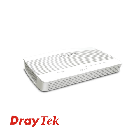 DrayTek Vigor 2765 | Network Warehouse
