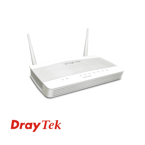 DrayTek 2765ac | Network Warehouse