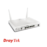 DrayTek Vigor 2865ac | Network Warehouse