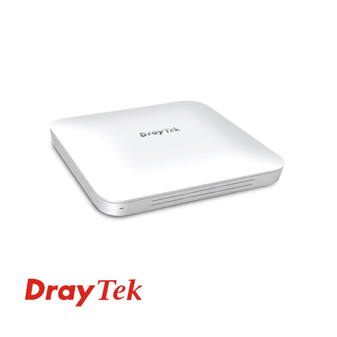 DrayTek VigorAP 1000C Access Point | Network Warehouse