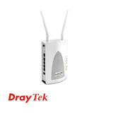 DrayTek VigorAP 903 Access Point | Network Warehouse