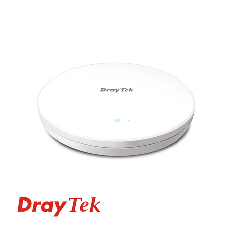 DrayTek VigorAP 960C Access Point | Network Warehouse