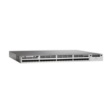 Cisco Catalyst 24 Port 10Gb SFP+ Switch |  WS-C3850-24XS-S - Network Warehouse