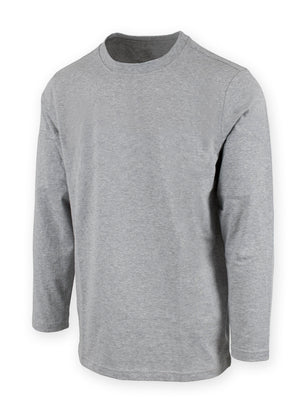 Bisbee Long Sleeve