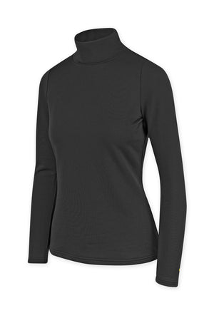 Aelia Long Sleeve