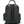 Load image into Gallery viewer, Teagan Crossbody Backpack