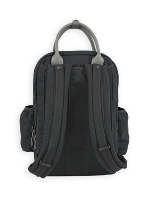 Teagan Crossbody Backpack