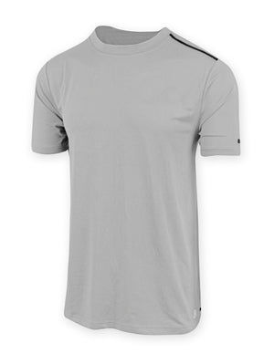 Renton Performance T-Shirt