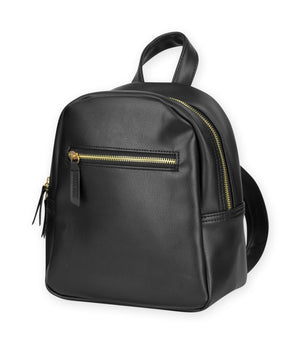 Delilah Backpack