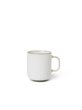 Load image into Gallery viewer, SEKKI MUG