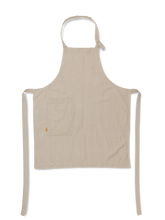 Load image into Gallery viewer, HALE APRON