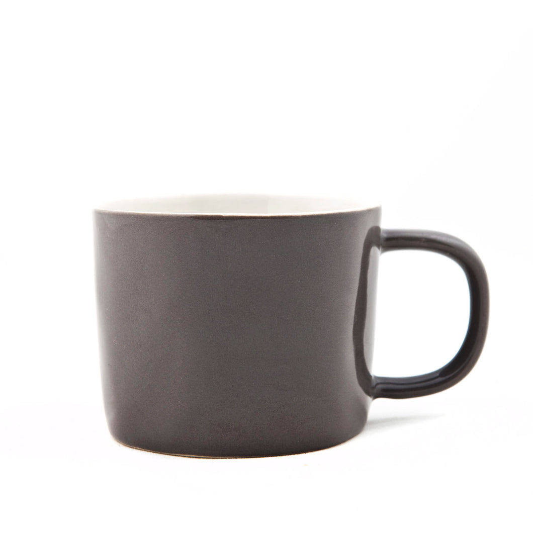 CHARCOAL CUP
