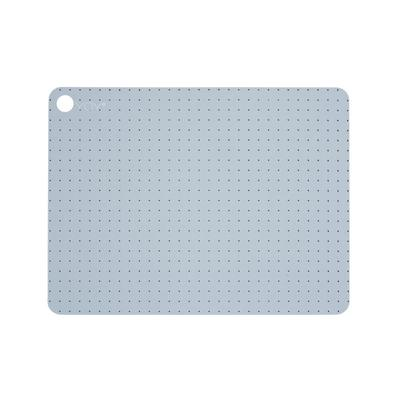 PLACEMAT - GRID DOT