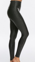 Load image into Gallery viewer, Spanx Leggings