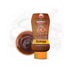 Sauce Nawhal's Barbecue 350ml