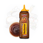 Sauce Nawhal's Barbecue 500ml