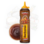 Sauce Nawhal's Barbecue 950ml
