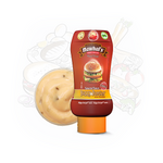 Biggy Burger® 350ml