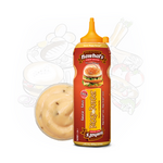 Biggy Burger® 500ml