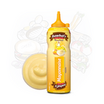 Sauce Nawhal's Mayonnaise 500ml