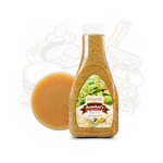 Vinaigrette Moutarde 450ml