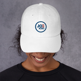 Dad hat -  Joe2020 round