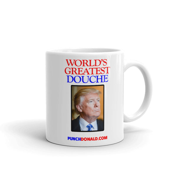 Mug - world's greatest