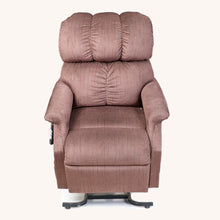 Load image into Gallery viewer, Golden Comforter PR-501 3-Position Lift Chair
